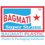 Bagmati Plastic Solutions
