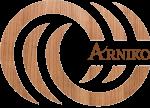 Arniko Logo