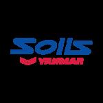 Solis Yanmar photo