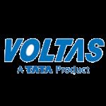 Voltas Logo Download