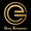 Goyal Enterprises Logo
